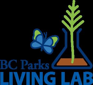 Living Lab Logo
